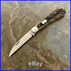 Custom, REESE BOSE, Knife, Knives