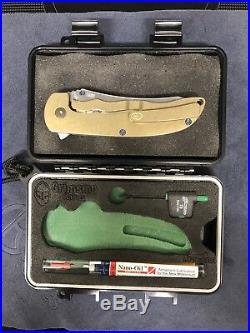 Grimsmo Norseman Knife #1255