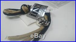 STARLINGEAR SPITFIRE TNK for Strider Gear tad Emerson Skull Bead silver Jewelery